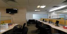 Commercial Office Space For Lease, Golf Course Road Gurgaon